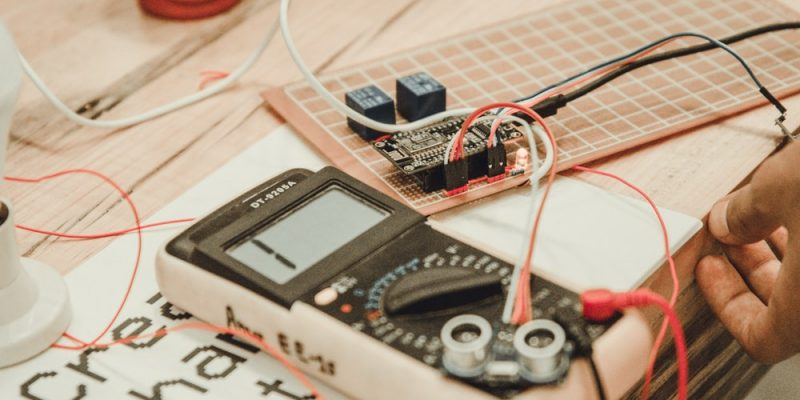 Electrical Installation West London